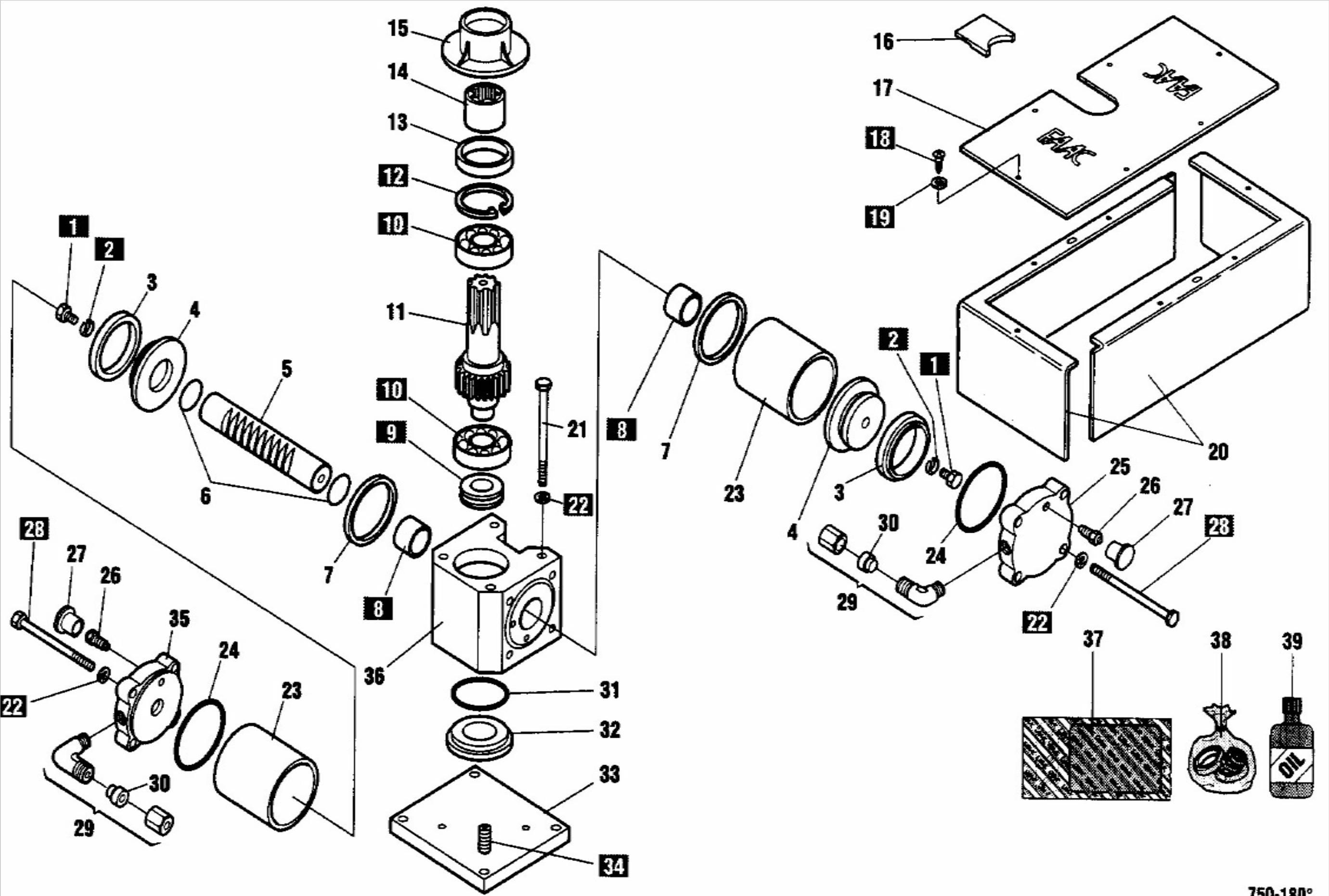 Powermaster Rsw Wiring Diagram Wiring Diagram And Schematics