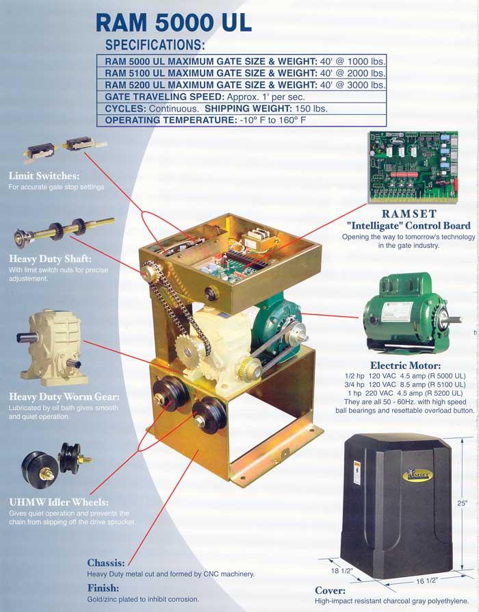 american diagram access wiring dke26