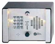 SG2-Select Engineering-Residential Phone Entry Access Control System Telephone Entry System