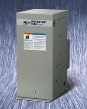 Allstar / Linear Slide Gate Operators - Residential and Commercial