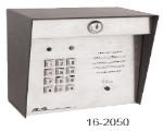AAS American Access System Residential Phone Entry Phone Aire 16-2050