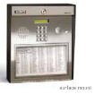 Doorking Commercial Industrial Application PC Programmable 1833,1834,1835,1837