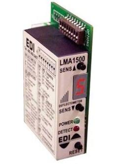 EDI Loop Detector LMA 1500 Direct Replacement to 1800