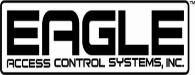 Eagle Access Control System Dual Gate Motor For Super Heavy Gates Model # 200