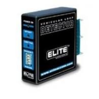 Elite CSW200 UL Gate Operator Parts - Elite A-ELD Plug-In Loop Detector. Use Only on Elite Q400 Omni style Circuit Board