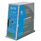 Elite Back up Battery Pack to be use with the Elite CSW200 Series and Elite SL3000 Series