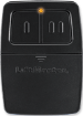 Liftmaster 375LM 375LMC Universal Remote Control Transmitter