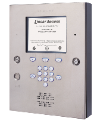 Linear Multy Door / Gate Commercial Access Control Telephone Entry System