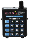Linear AP-5 Access Controller - Receiver
