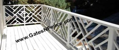 Aluminum Railings Aluminum Balcony Railings Aluminum Porch Hand Rails
