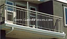 Hand Rails Exterior Porch Hand Rails Residential Porch Hand Rails