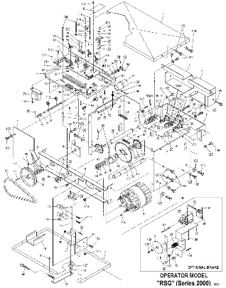 Defiant Light Switches Wiring Diagram Free Download additionally 8 Pin Relay Socket Diagram Wiring Schematic moreover Chapter 15 Distribution Transformers moreover Arc Fault Breaker Wiring Diagram besides Wiring Diagram For Breaker Box To Outlet. on 2 pole circuit breaker wiring diagram