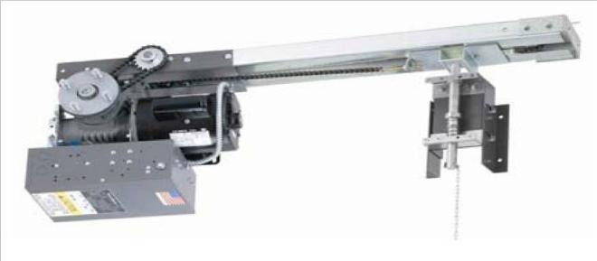 Powermaster brake specs autos post