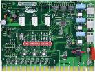 Ramset Main Circuit Board for Swing Slide Gate Openers