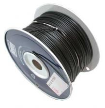Loop Wire in 500ft Spool Rolls or 1000ft