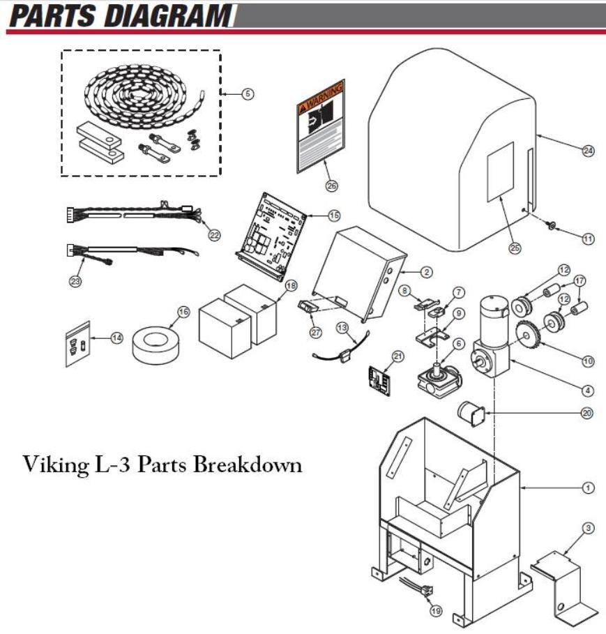 slide gate wiring diagram with Viking Oven Parts Diagram on Harley Sportster Chopper Wiring Diagram in addition Index further Proximity Sensor 42438958 moreover Signalling By Srinivas as well Ee Lab Manual.